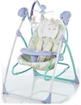 Infantes Baby Swing Multi Colors