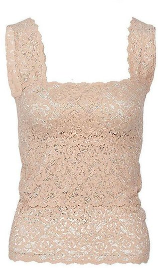 Skin Stretchable Imported Lace Bra – Fashion 2000-S