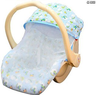 New Baby Swing Carry Cot