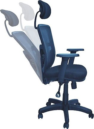 Prime Pro – Smart Executive Chair