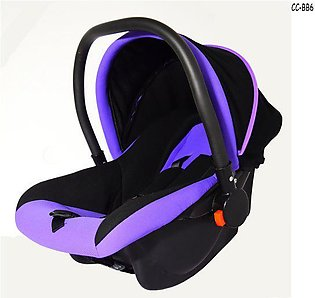 Baby Carry Cot & Car Seat – CC-BB6