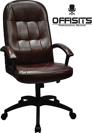 Executive Chair – 606-BR