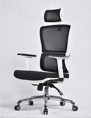 High Back Executive chair – 04HR-W