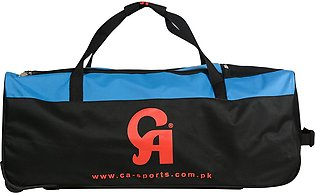 PLUS 8000 Cricket Kit Bag