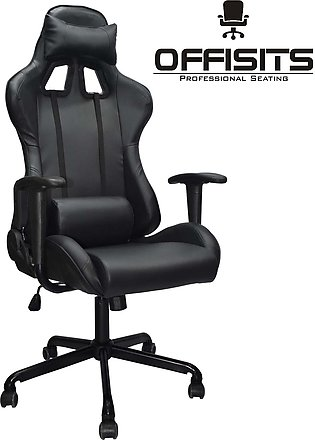 Gaming chair – OF-X5