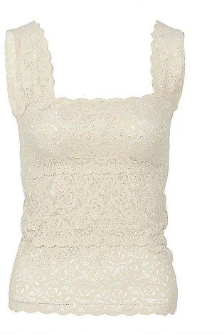 Skin Stretchable Imported Lace Bra – Fashion 2001-S