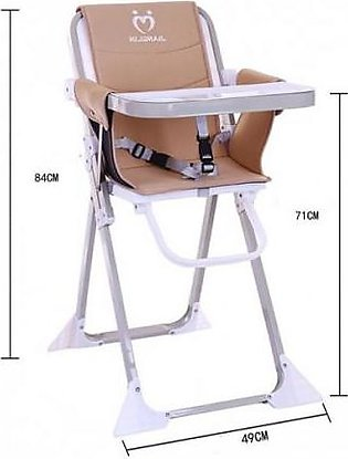 Jianglin Baby High Chair