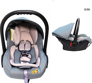 Baby Carry Cot & Car Seat – CC-004