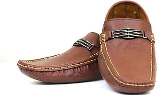 Men's new Casual Shoes Man made Leather