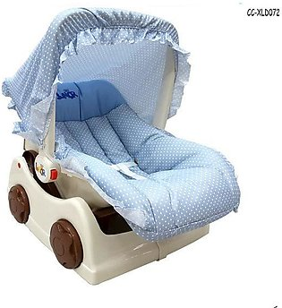 Baby SwingCarry Cot