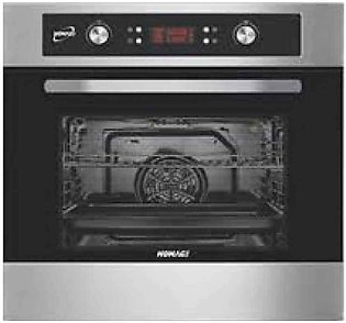 Homage HBO - 6501SS 65 Ltr Microwave Oven