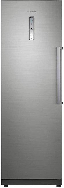 Samsung Freezer with All Around Cooling 277 L
