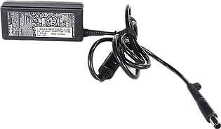 DELL Laptop Charger 19.5v 3.34A Small Original
