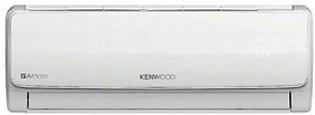 Kenwood Eamore KEA 1221s Air Conditioner 1.0 Ton