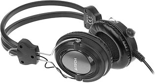 A4 Tech HS 19 Headphone
