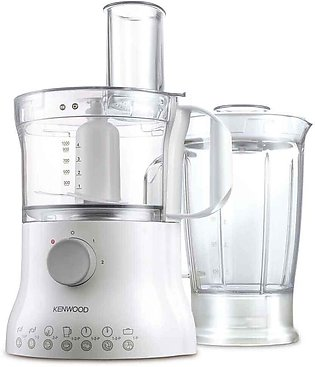 Kenwood Food Processor FP220