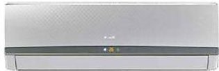 Gree Air Conditioner GS-18CITH-11W 1.5 Ton G10 Inverter White