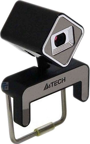 A4tech PK 930H Webcam