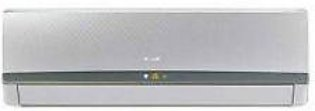 Gree Air Conditioner GS-18FITH4-WB 1.5 Ton Fairy Series White