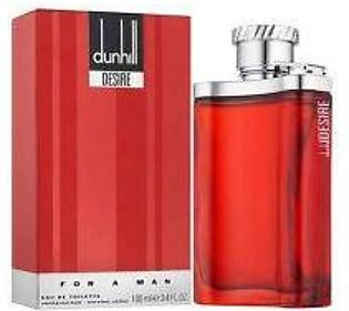 Alfred Dunhill Desire for Men - 100 ml