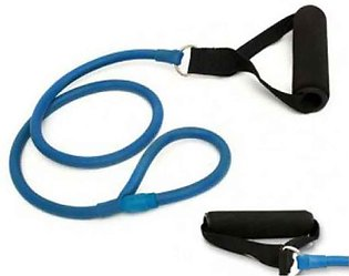 Resistance Band Blue