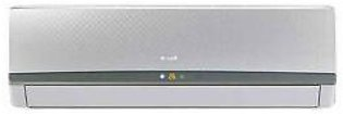 Gree Air Conditioner GS-12CITH-11W 1 Ton G10 Inverter White
