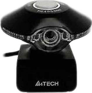 A4tech PK 970H Webcam