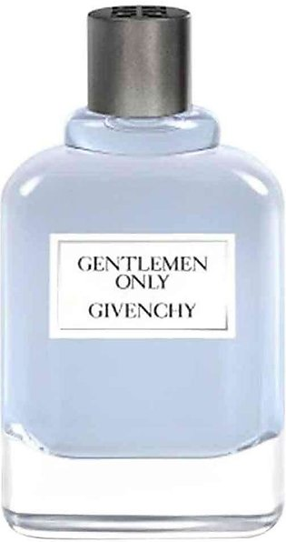 Givenchy Gentleman Perfume Only 100ml