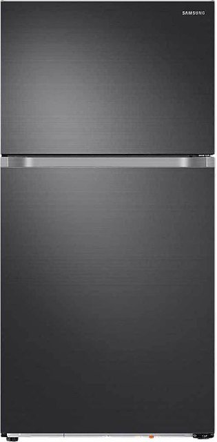 Samsung Twin Cooling Plus Top Mount Freezer
