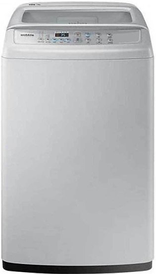 Samsung Top Load Fully Automatic Washing Machine 7 KG