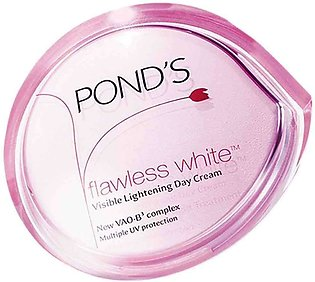 Ponds Whitening Cream 50g