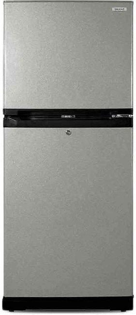 ORIENT REFRIGERATOR ICE PEARL OR 5544IP