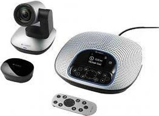 Logitech CC3000E All in One Conference Cam