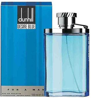 DUNHILL Desire Blue Perfume For Men 100ml