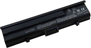 DELL Laptop Battery 6 Cell for Dell 0CR036
