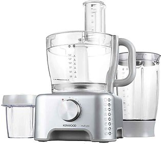 Kenwood Food Processor FP735
