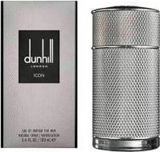 Dunhill London Icon Perfume for Men 100 ml