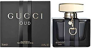 Gucci Oud For Her 75 ml
