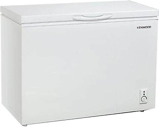 Kenwood Deep Freezer 12 CU FT KDF-312SD