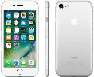 Apple I Phone 7 32GB White