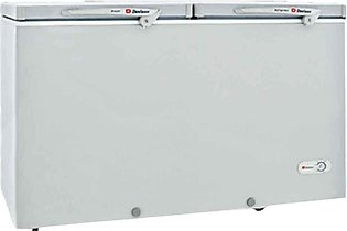 Dawlance 91998 H Horizontal Deep Freezer