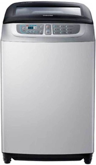 Samsung Top Load Fully Automatic Washing Machine 9 KG