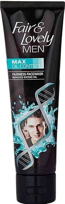 Fair & Lovely Men Face Wash 100ml
