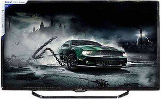 Orient 50 Inch LED TV