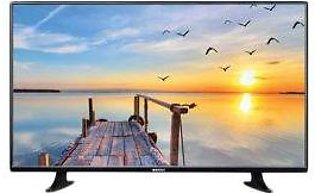 Orient 32 Inch Led Tv