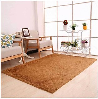 Carpet Floor Bath Mat