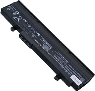 Laptop House Asus Eee PC VX6 6 Cell Laptop Battery