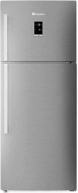 Dawlance Refrigerator No Frost Series NF 600