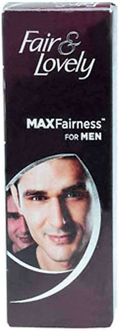 Fair & Lovely Men Face Wash 50ml