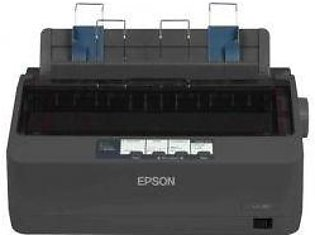 Epson LX 350 Dot Matrix